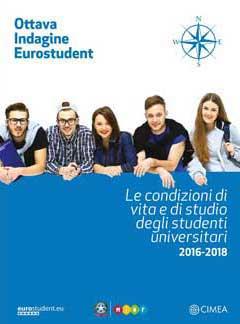 Le Condizioni di vita e di studio degli studenti universitari