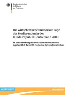 Thumb-image of 19SE_Hauptbericht.pdf