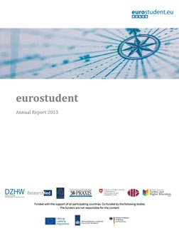 Thumb-image of Annual_Report_2013.pdf