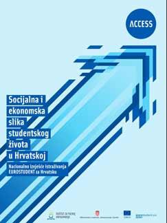 Thumb-image of EUROSTUDENT_Nacionalno_izvjesce_RH_2011.pdf