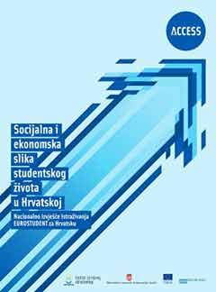 Socijalna i ekonomska slika studentskog ¸ivota u Hrvatskoj