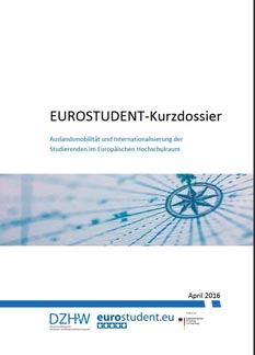 Thumb-image of EV_Kurzdossier_Auslandsmobilitaet.pdf