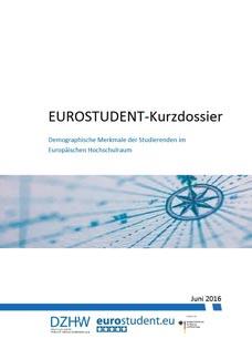 Thumb-image of EV_Kurzdossier_Demographie.pdf