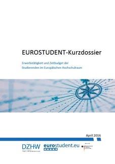 Thumb-image of EV_Kurzdossier_Erwerbstaetigkeit.pdf