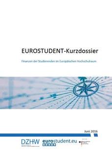 Thumb-image of EV_Kurzdossier_Finanzen.pdf