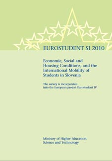 Thumb-image of National_Report_Slovenia_English.pdf