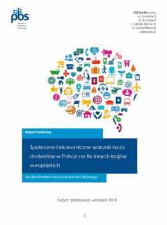 Thumb-image of 20181029_EUROSTUDENT_VI_raport_krajowy.pdf