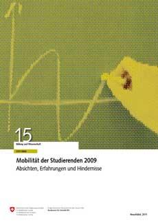 Thumb-image of PUB_Mobilitaet_der_Studierenden_2009_D_web.pdf