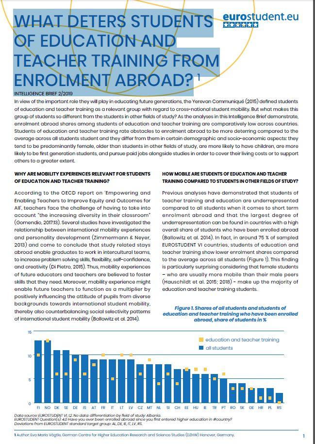 Thumb-image of EUROSTUDENT_INTELLIGENCE_BRIEF_22019.pdf