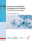 Thumb-image of Eurostudent_deutsch_web_21.12.2011.pdf