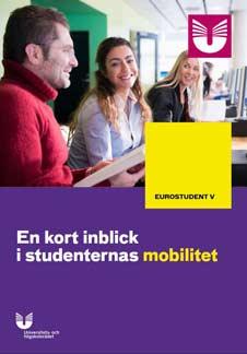 Thumb-image of eurostudentv_studentmobilitet.pdf