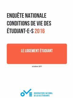 Thumb-image of Fiche_logement_CdV_2016.pdf