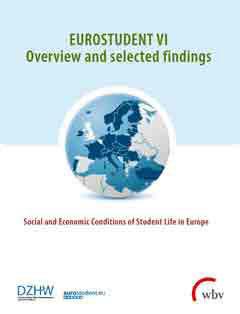 Thumb-image of EUROSTUDENT_VI_short_report.pdf