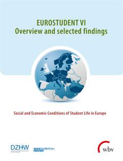 Short Report - EUROSTUDENT VI 2016 - 2018