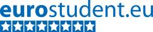 EUROSTUDENT Logo