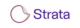 Link to Information about Government Strategic Analysis Center (STRATA), Lithuania